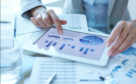 Перманентное анализирование результатов - обязательный пункт в перечне SEO работ.