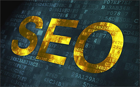 Данный этап SEO включает в себя все основные работы - от исправления ошибок сайта до наращивания внешней ссылочной массы.