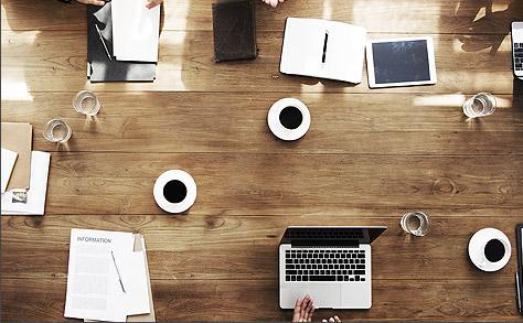 Подготовительные работы позволяют узнать желание клиента и заложить крепкий фундамент для SEO.