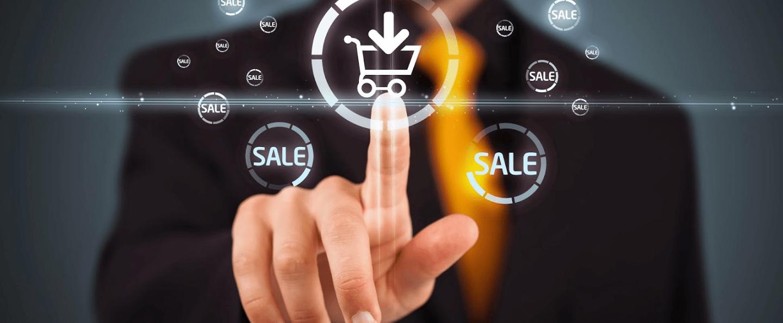 Дропшиппинг или незатратный интернет-бизнес