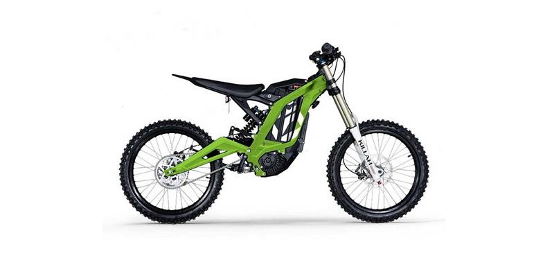 Elecycle - инновационный продукт