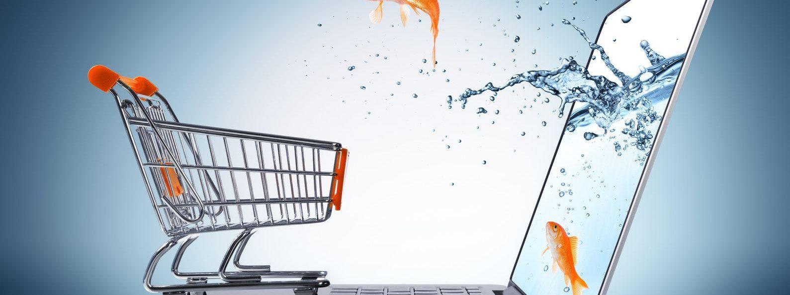 Почти каждый начинающий и текущий интернет-бизнесмен нуждается в интернет-маркетинге. В статье пойдет речь о контекстной рекламе, ухищрениях ради привлечения клиентов и современных тенденциях завлечения.