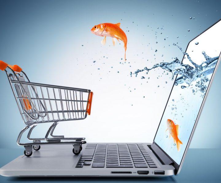 Приемы привлечения клиентов в интернет-магазин