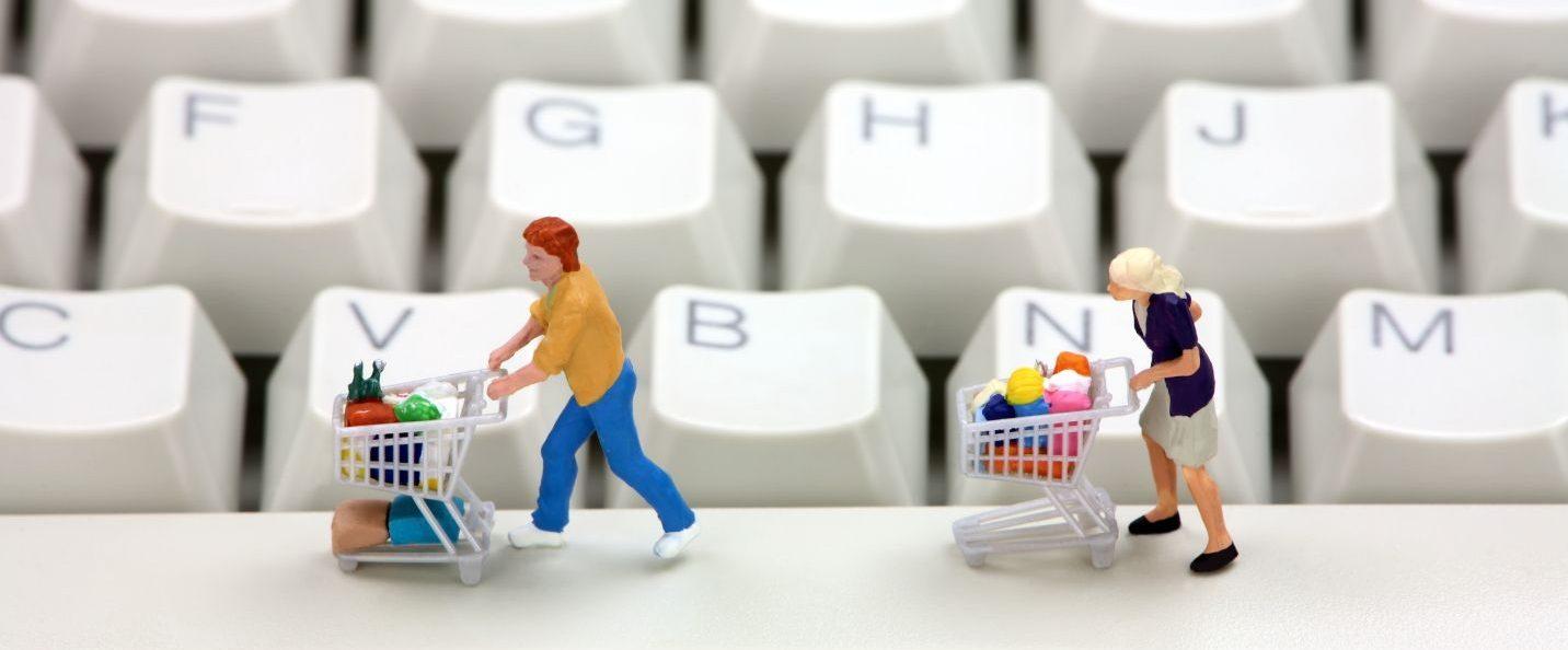 Тринадцать практических советов как избирать товары для продаж в интернет-магазине. Статья для тех, кто только собирается налаживать свой бизнес в интернете или расширяет ассортимент.