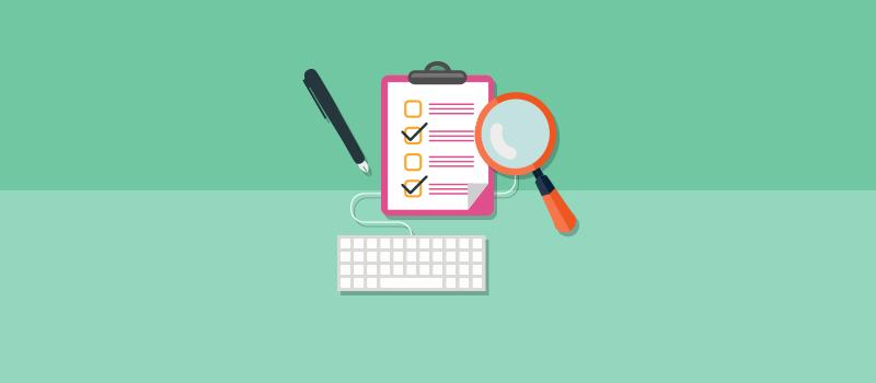 Первый шаг для организации интернет-магазина по схеме дропшиппинга - исследование рынка и выбор товара.