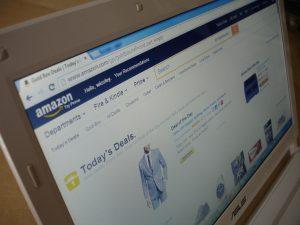 Привлечение клиентов в интернет-магазин. Контекстная реклама