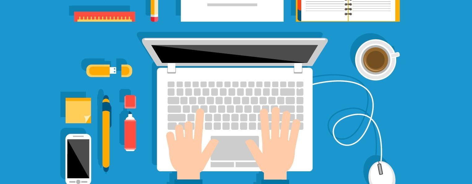 К выбору разработчика интернет-магазина отнеситесь более, чем ответственно. Данная статья поможет в этом.