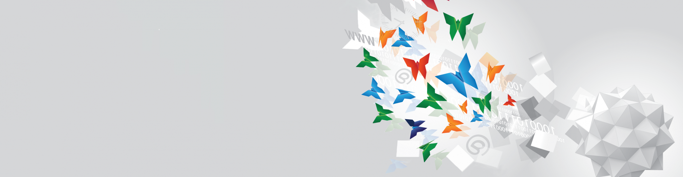 5 лучших продающих Landing Page с невероятными триггерами