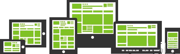 Проверить верстку, функционал, дизайн и многое другое позволяет тестирование сайтов