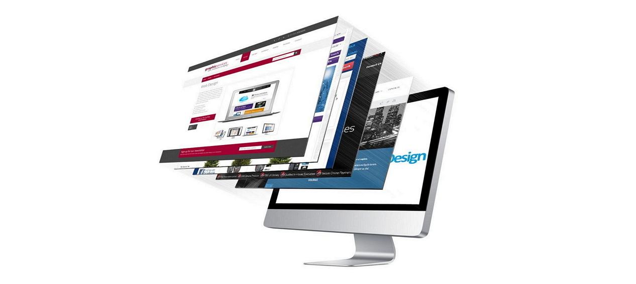 Статья о видах и классификации веб-сайтов
