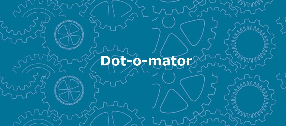 Механизмы для подбора домена