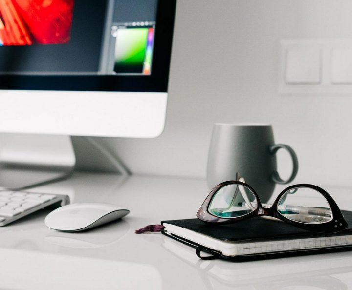 Интернет-маркетинг: что это, значение для бизнеса, инструменты и стратегии