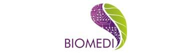 MLM компания Biomedi