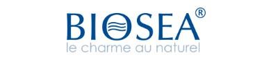 MLM компания Biosea