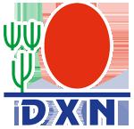 MLM компания DXN