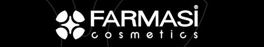 MLM компания Farmasi