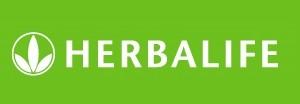 MLM компания Herbalife