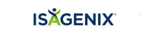 MLM компания Isagenix