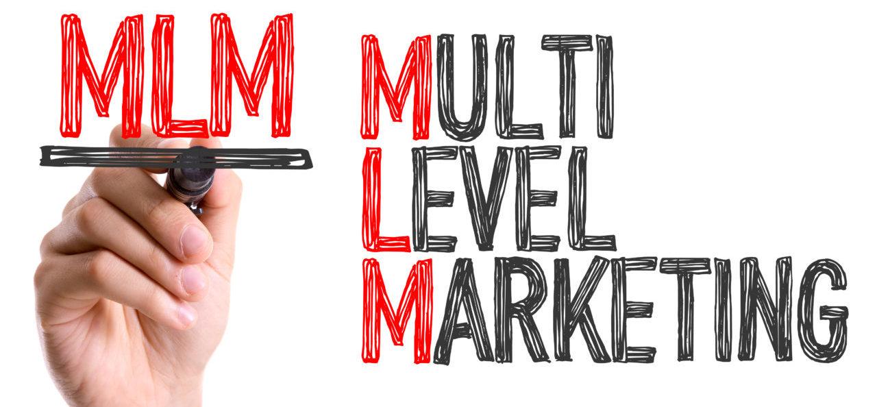 MLM или Multi Level Marketing в переводе на русский Многоуровневый маркетинг. Сегодня говорим о компаниях в этой необычной сфере.