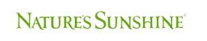 MLM компания Natures Sunshine