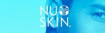MLM компания Nu skin