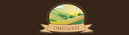 MLM компания Omegavit