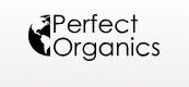 MLM компания Perfect Organics
