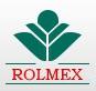 MLM компания Rolmex