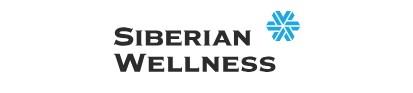 MLM компания Сибирское здоровье