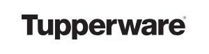 MLM компания Tupperware