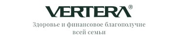 MLM компания Vertera