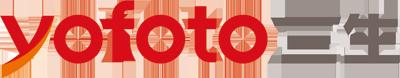 MLM компания Yofoto