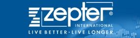 MLM компания Zepter