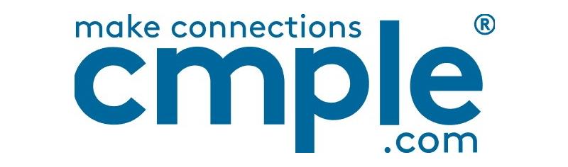 Дропшиппинг кабелей и проводов Cmple