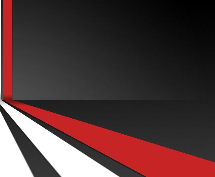 Как оформить главную страницу сайта до продающей: правила и яркие примеры