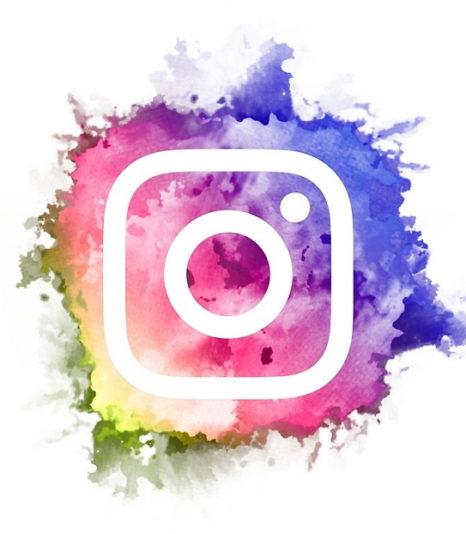 ТОП 50+ лучших сервисов по продвижению аккаунтов в Instagram