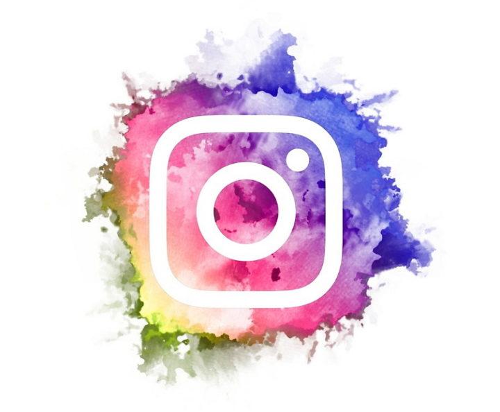 50+ лучших сервисов по продвижению аккаунтов в Instagram