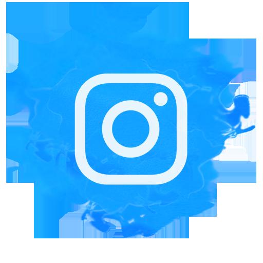 Подарки любят все - воспользуйтесь лучшими сервисами для проведения розыгрышей в Instagram